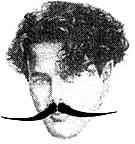 english-moustache.jpg