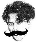 hungarian-moustache.jpg