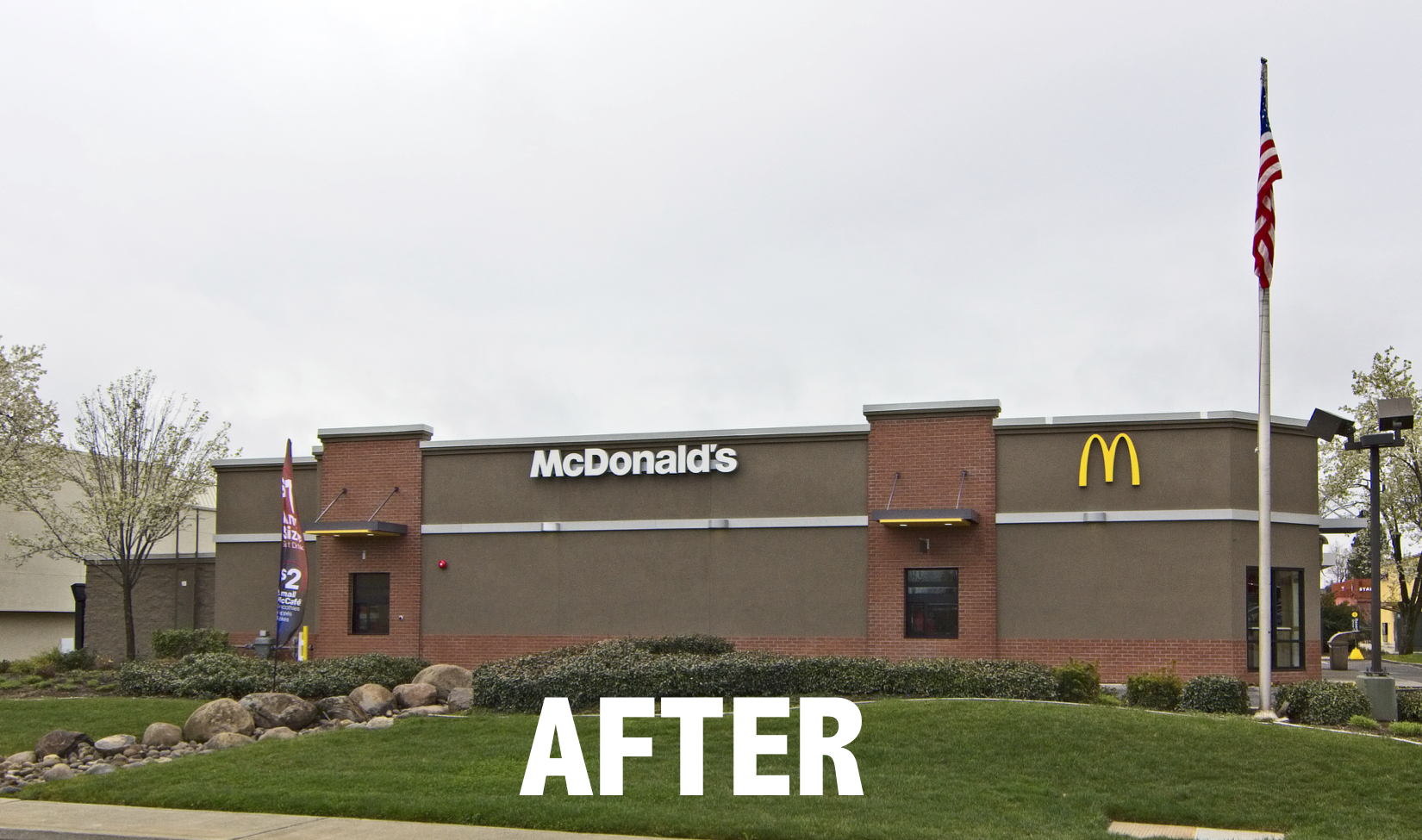 McDs after.jpg