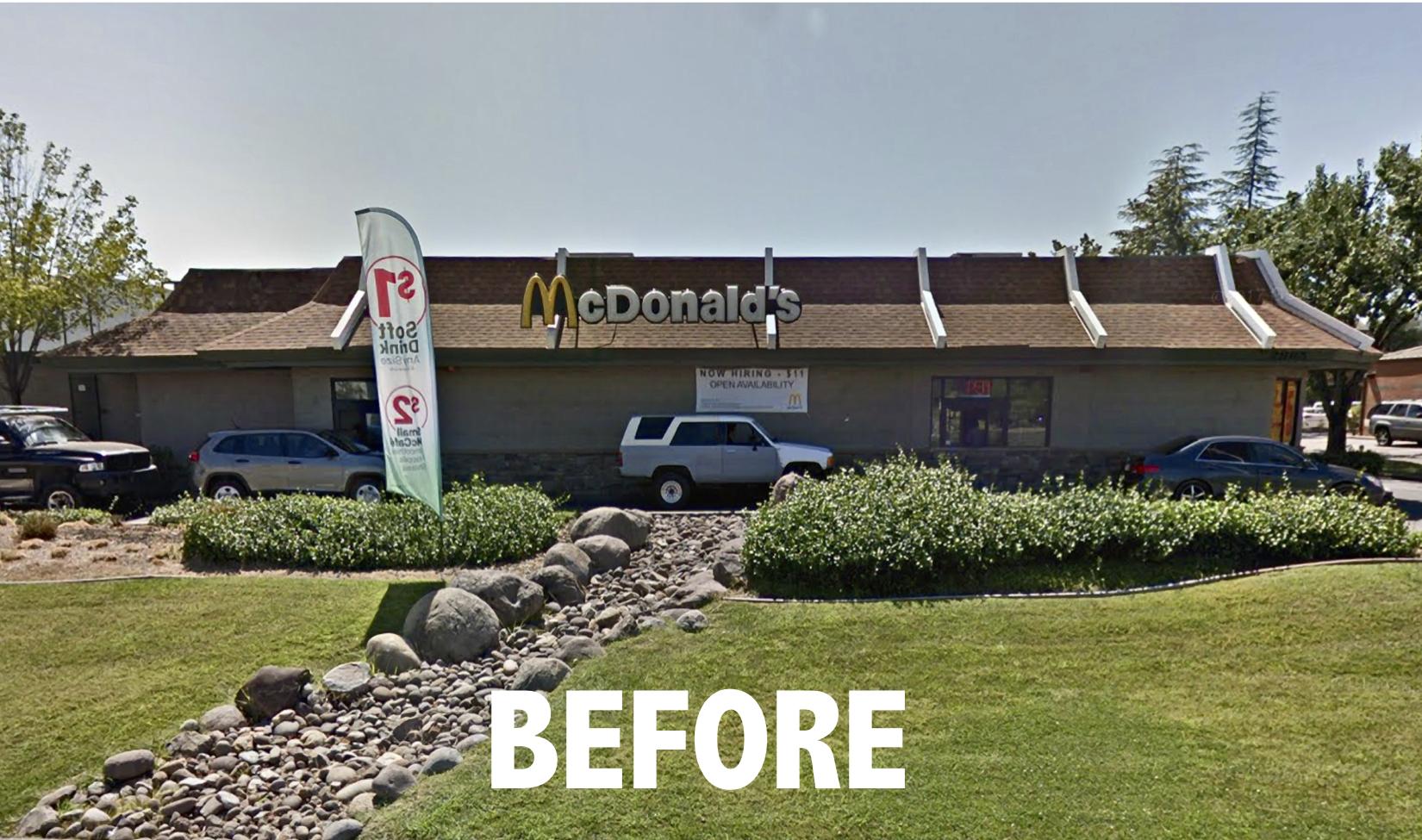 McDs before.jpg
