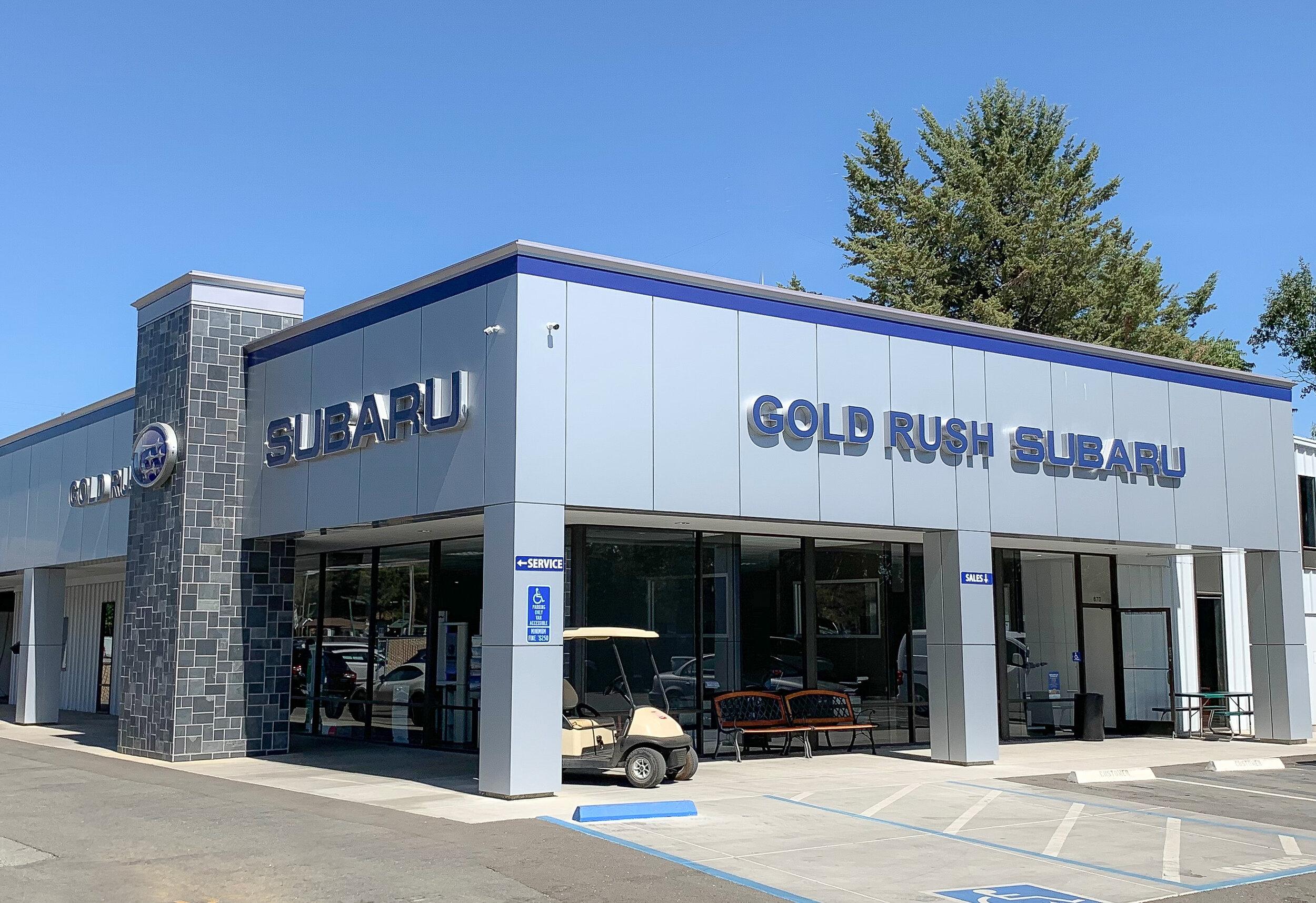 GoldRush Subaru 2.jpg