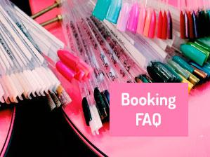 BookingFAQ-02.jpg