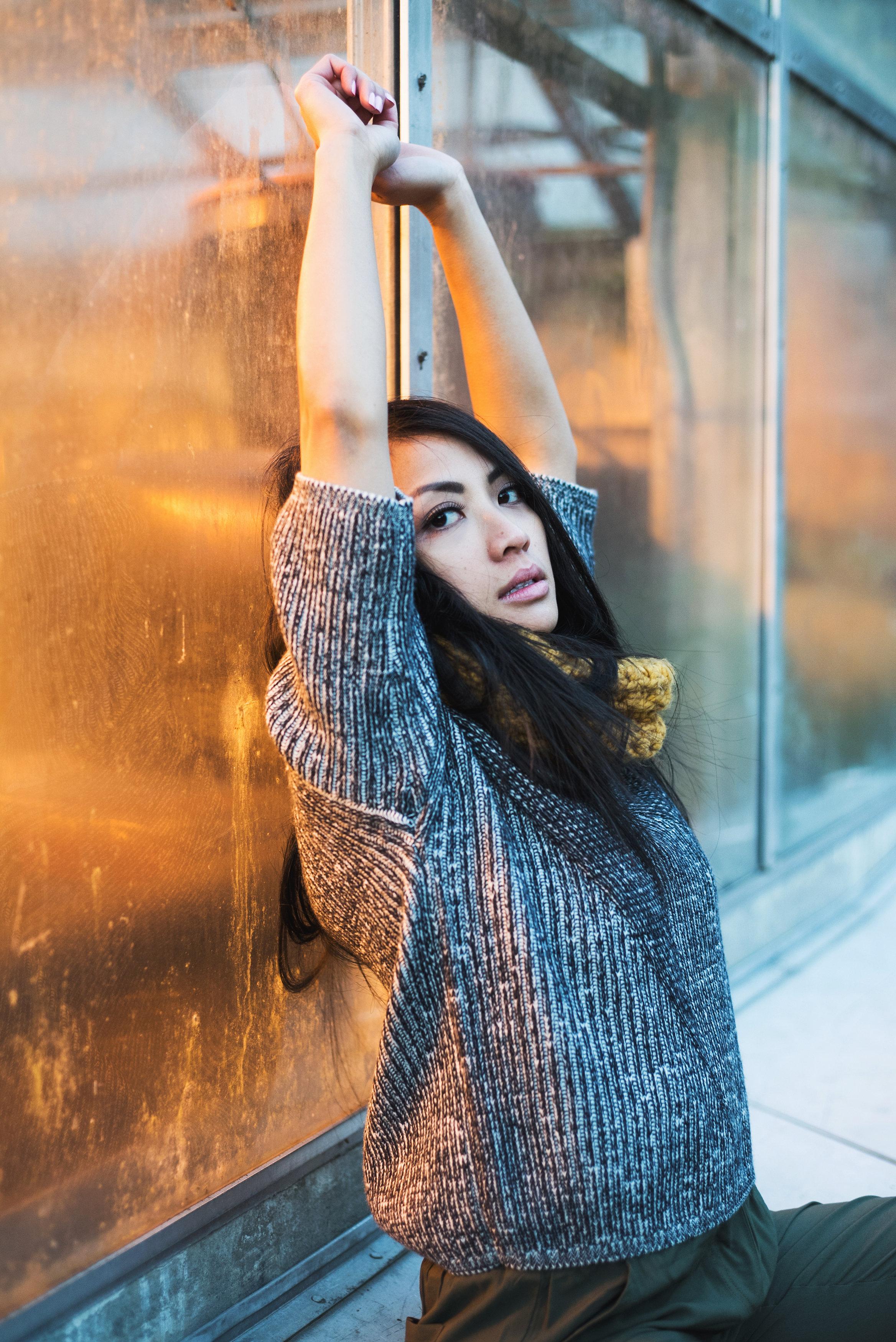 Bethany Vargas Photography