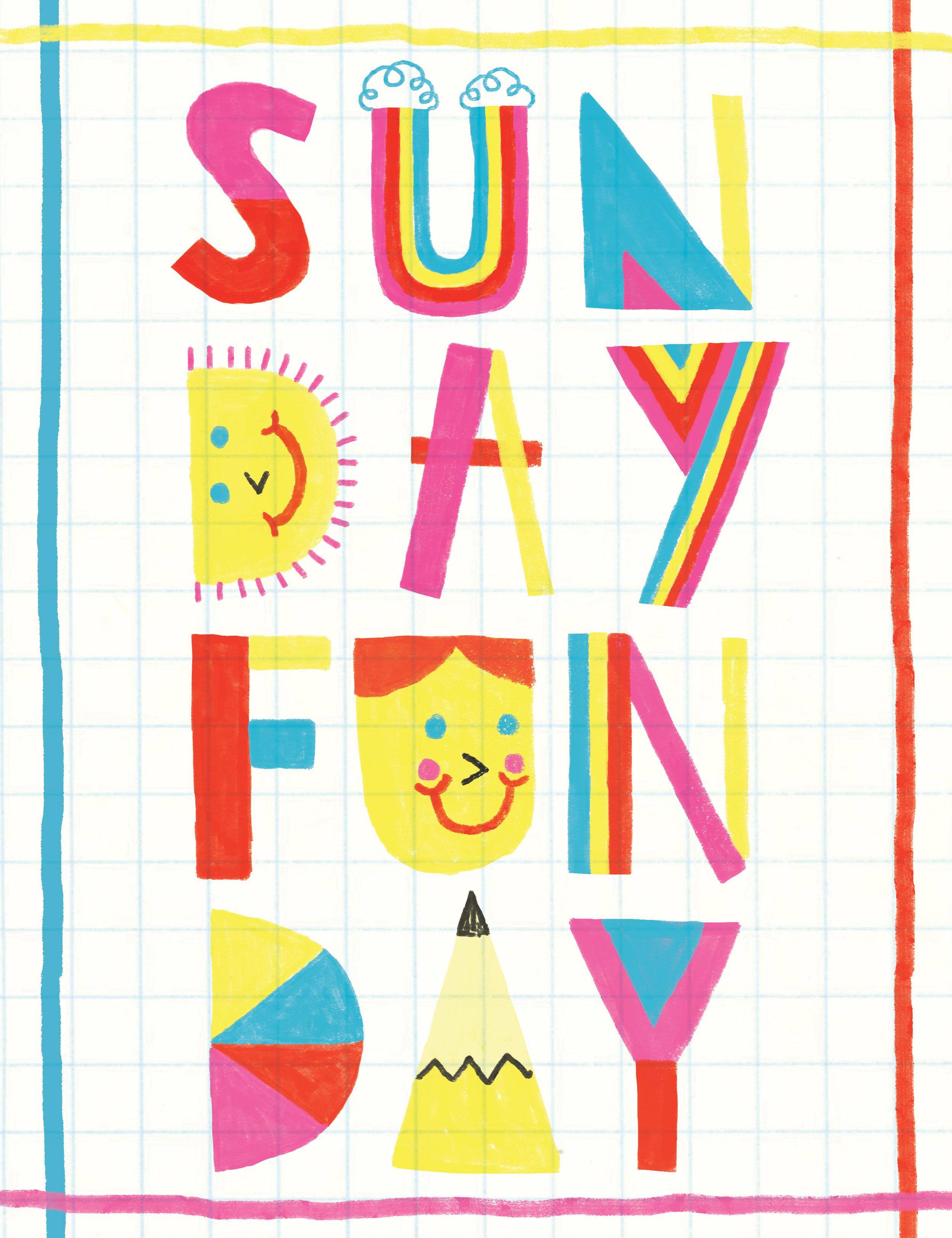 SundayFunday.jpg