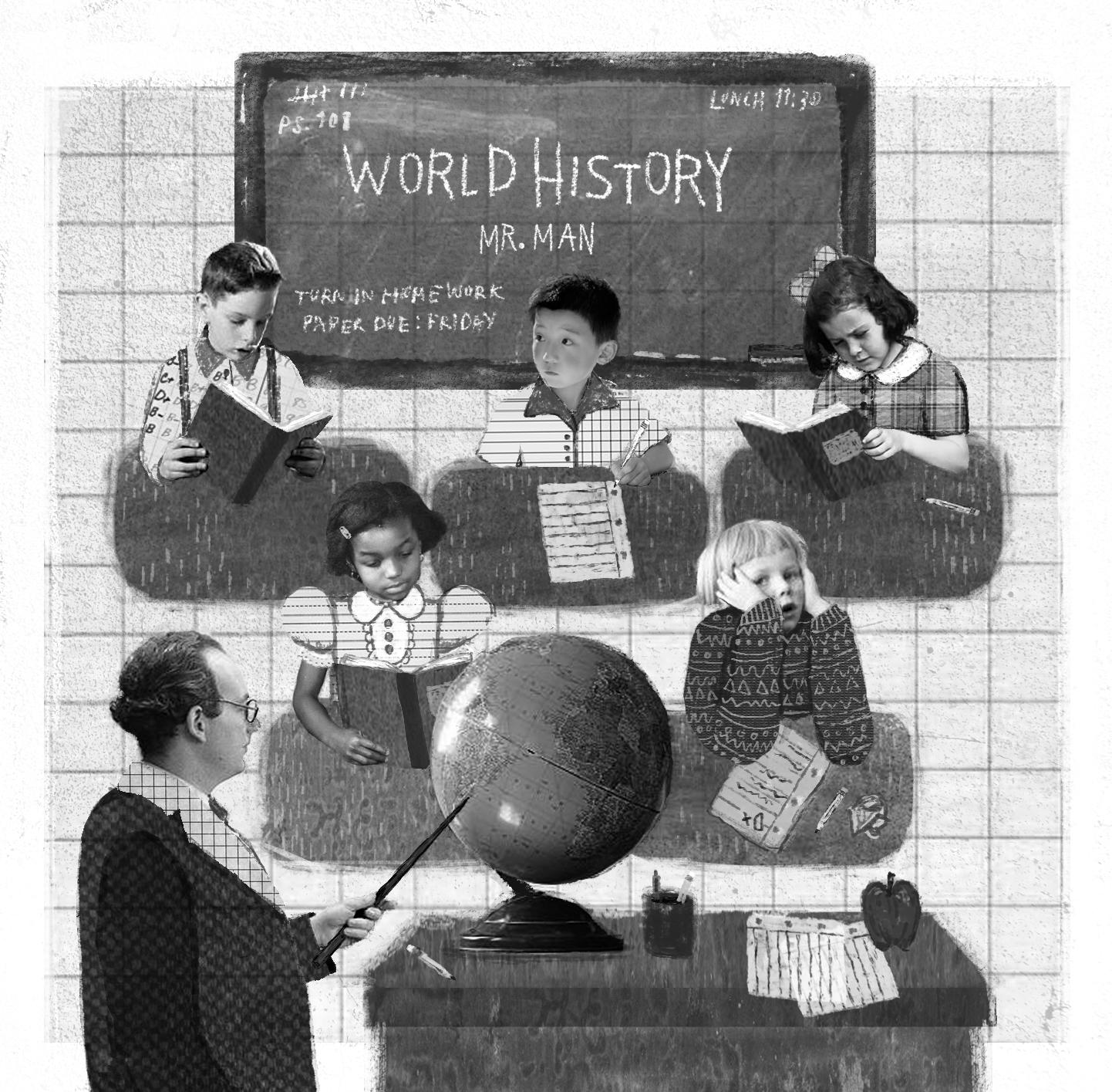 T_Mordoh_Classroom.jpg