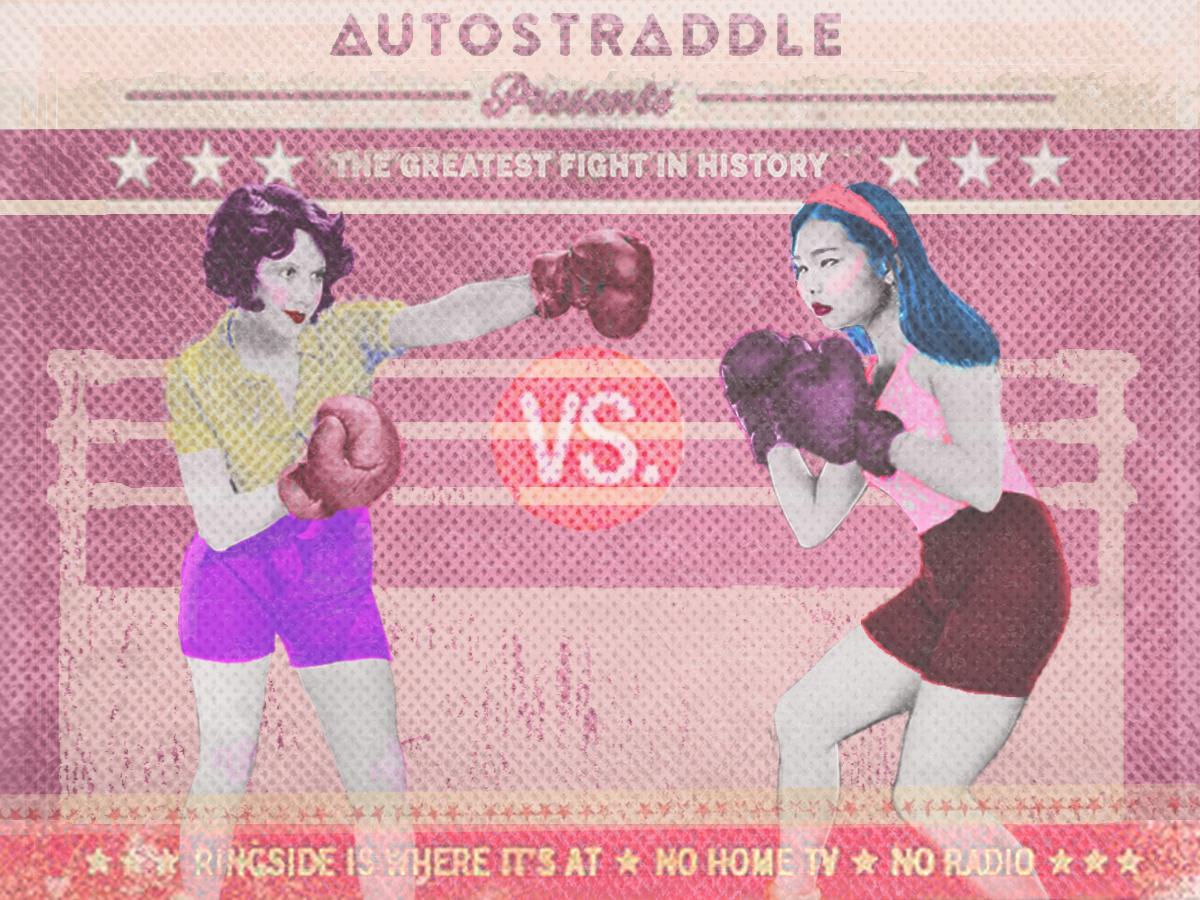 BoxingLandscape.jpg