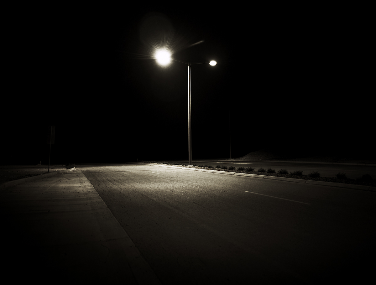 NIGHT_0003_LO_USM.jpg
