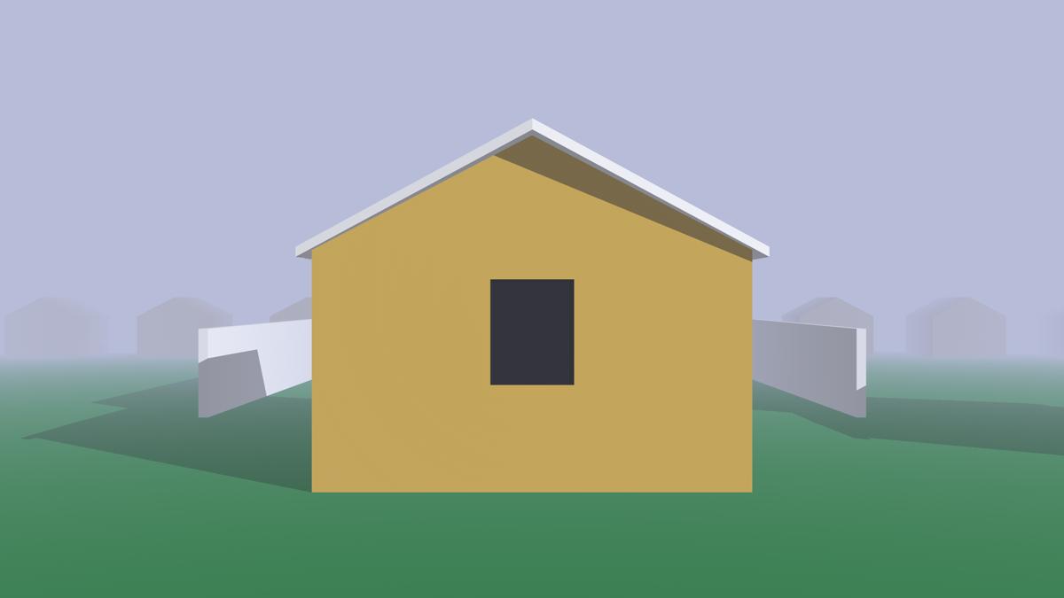 blockScape_1_C.jpg