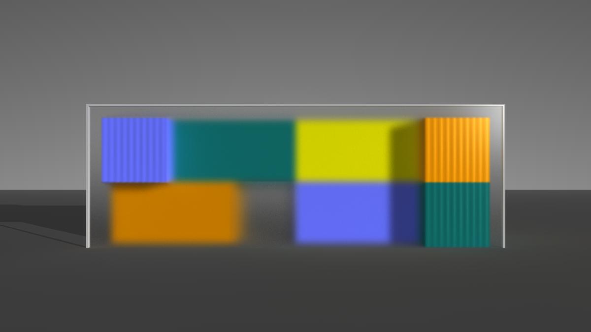 blockScape_33_I.jpg