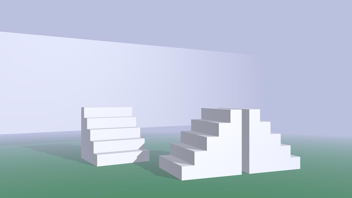blockScape_38_C.jpg
