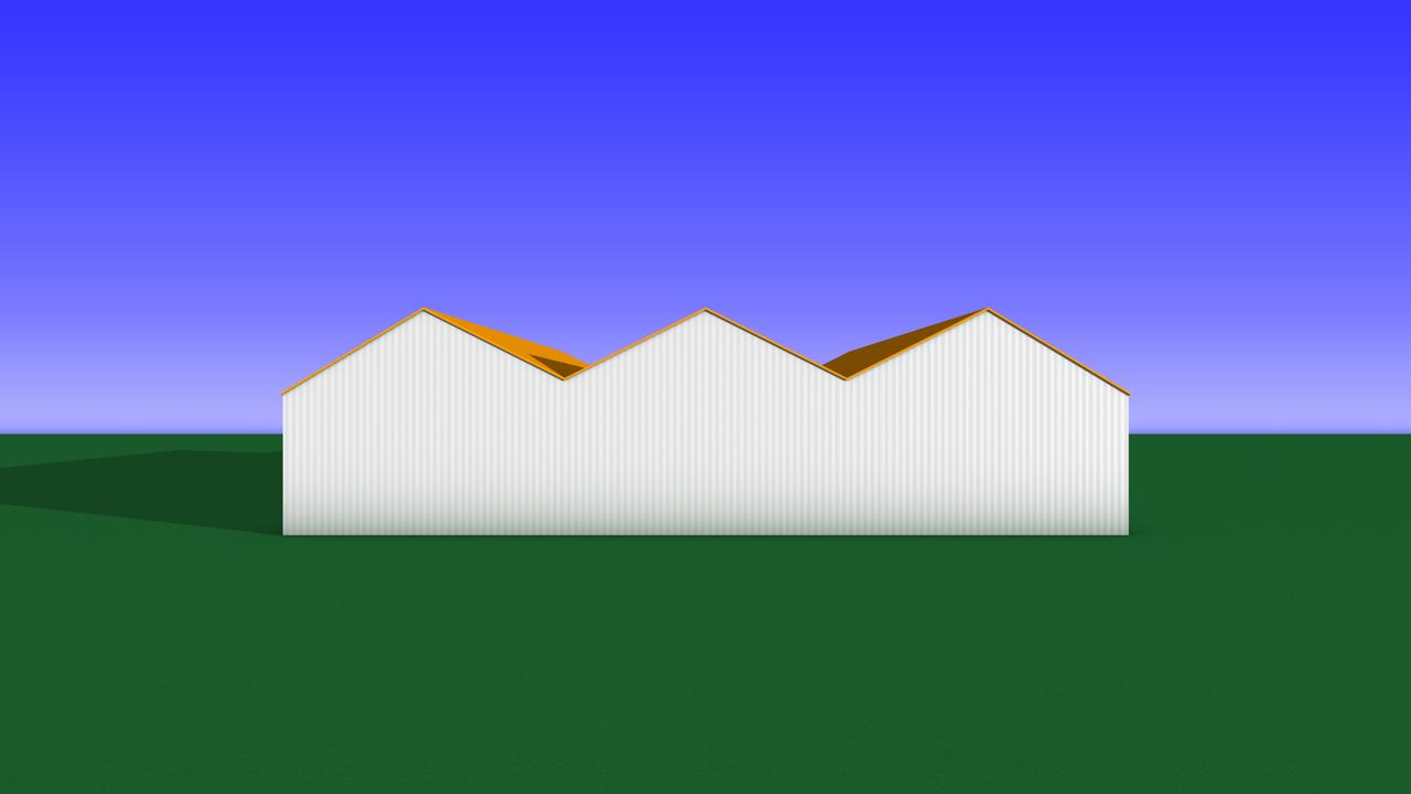 blockScape_32_D.png