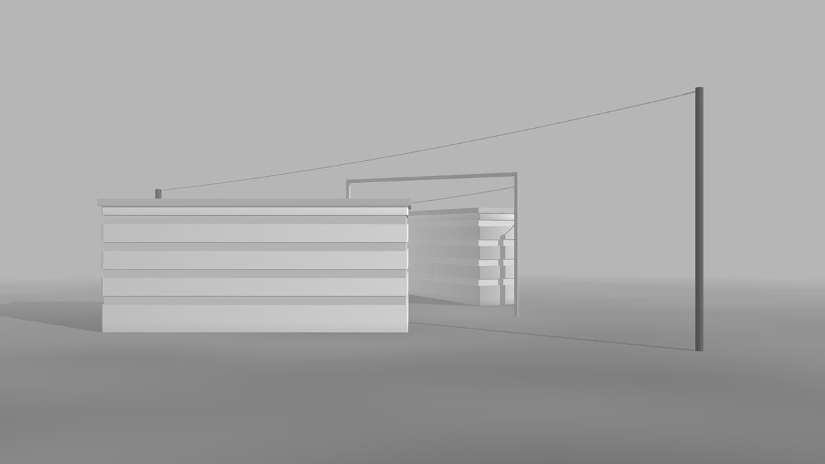 blockScape_22.jpg