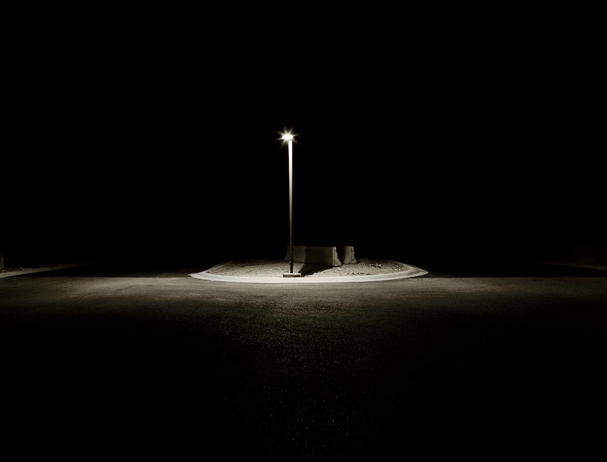 NIGHT_0015_LO_USM.jpg