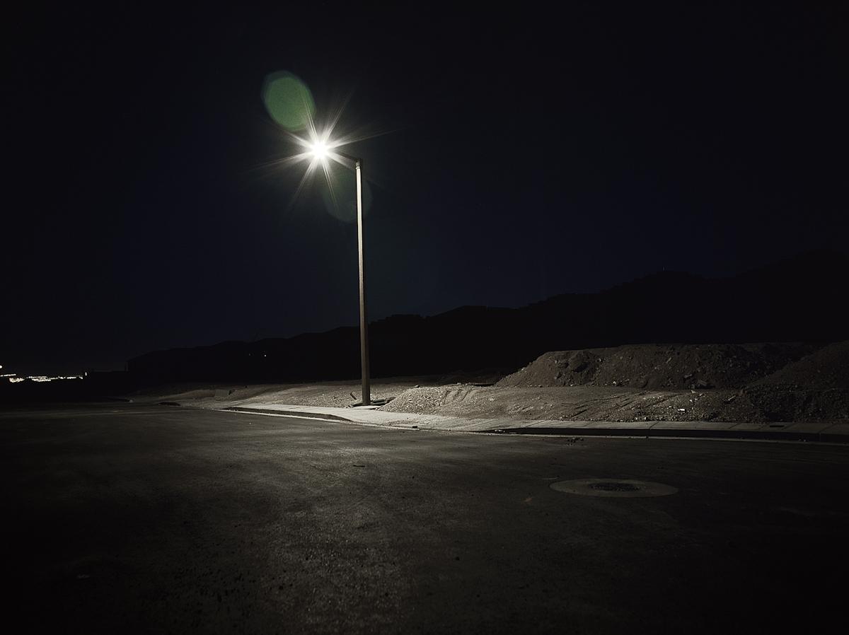NIGHT_0020_LO_USM.jpg