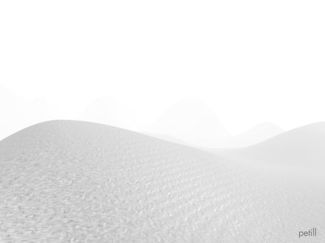 dunes.0003_640.jpeg