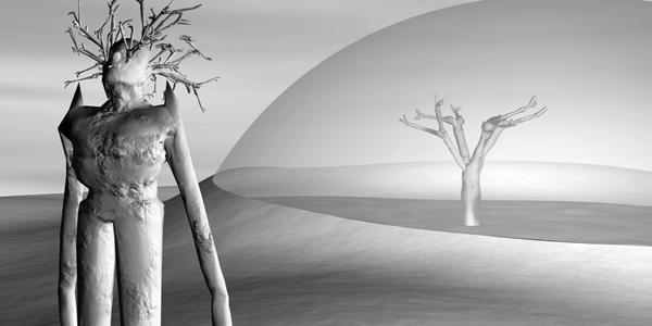 TreeScape2.jpeg