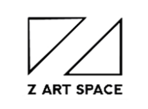 ZAS_Gallery_logo.png