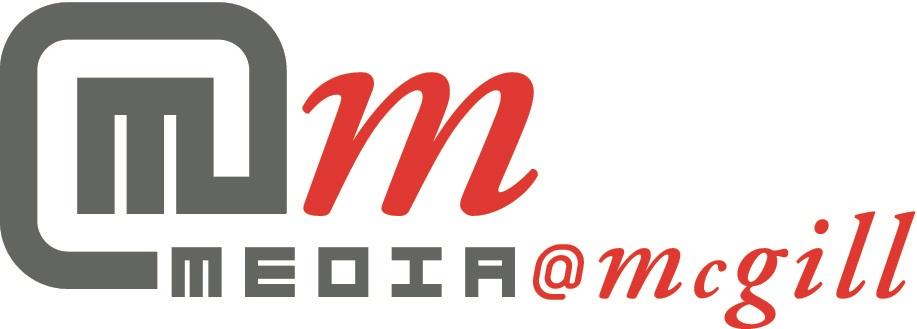 final_logo_sans_slogan.jpg