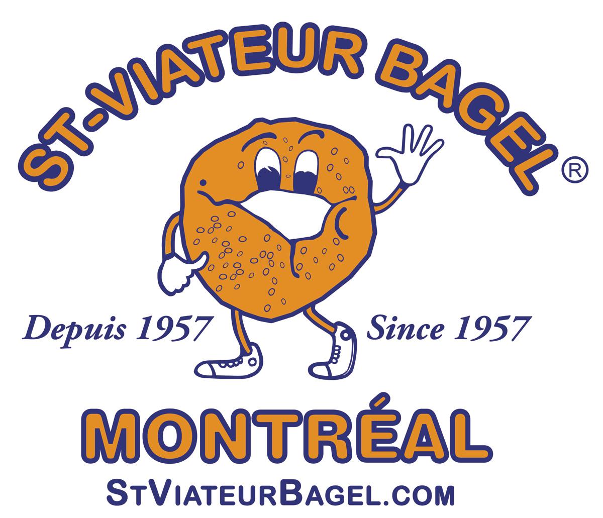 Logo_St_Viateur-Bagel_Color_low-res.jpg