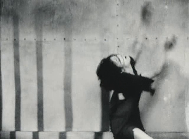 A Page of Madness | dir. Teinosuke Kinugasa | 1926 | Japan | 60 MIN