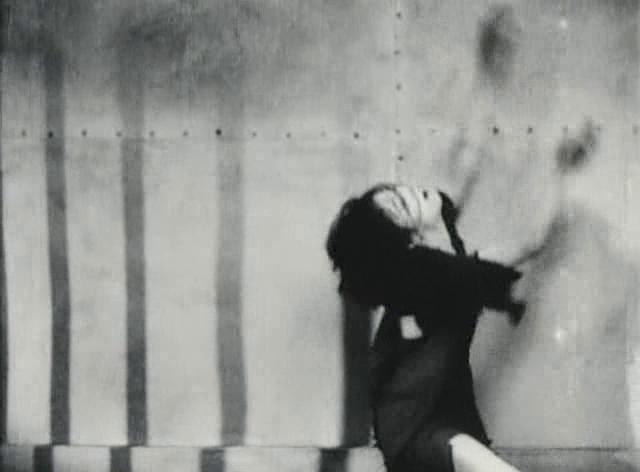 A Page of Madness | réalisé par Teinosuke Kinugasa | 1926 | Japon | 60 MIN