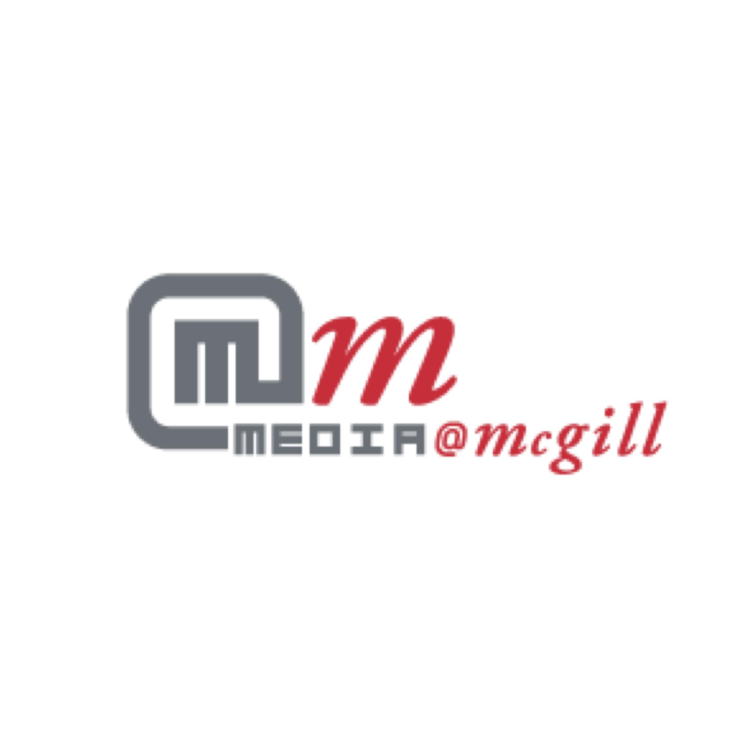 media mcgill logo.jpg