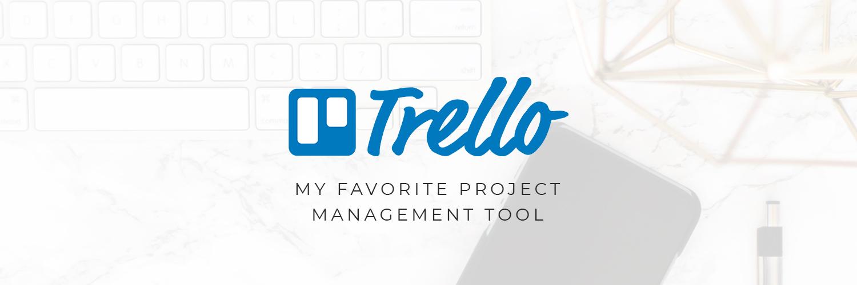 trello-product-management.jpg