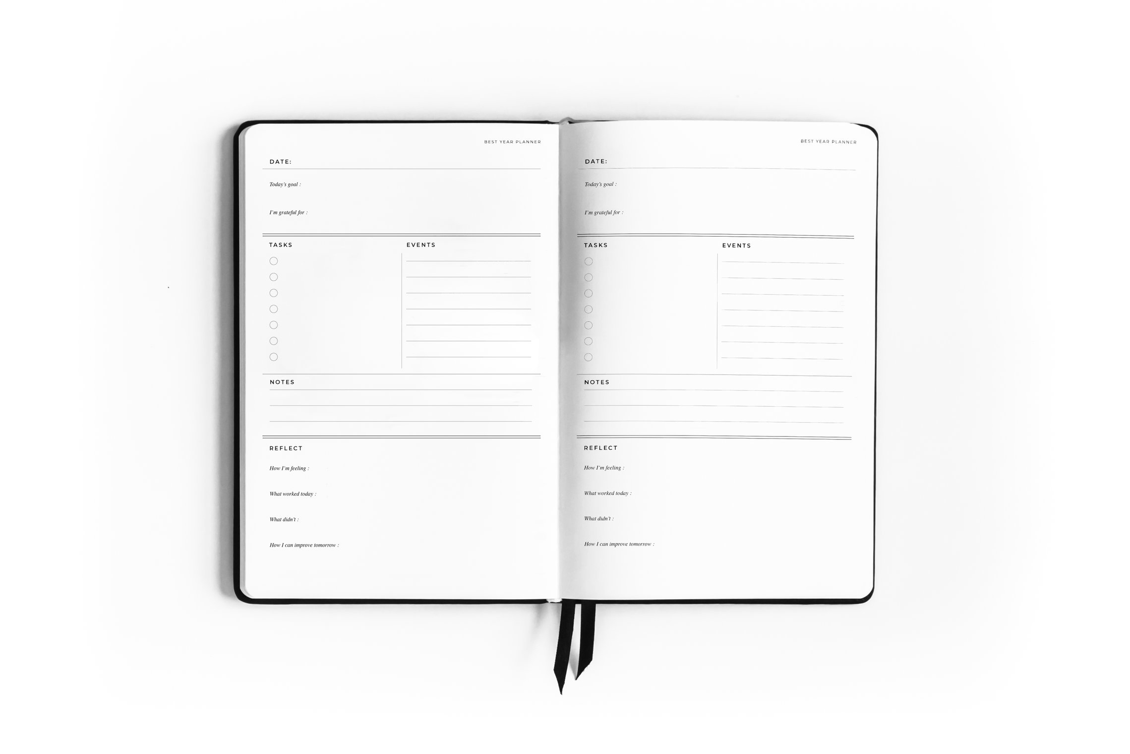 Planning-Pages-1.jpg