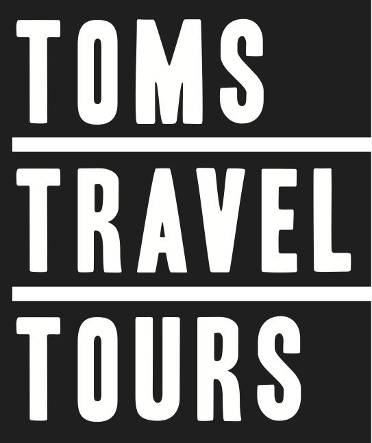 Logo Toms Travel Tours.jpg