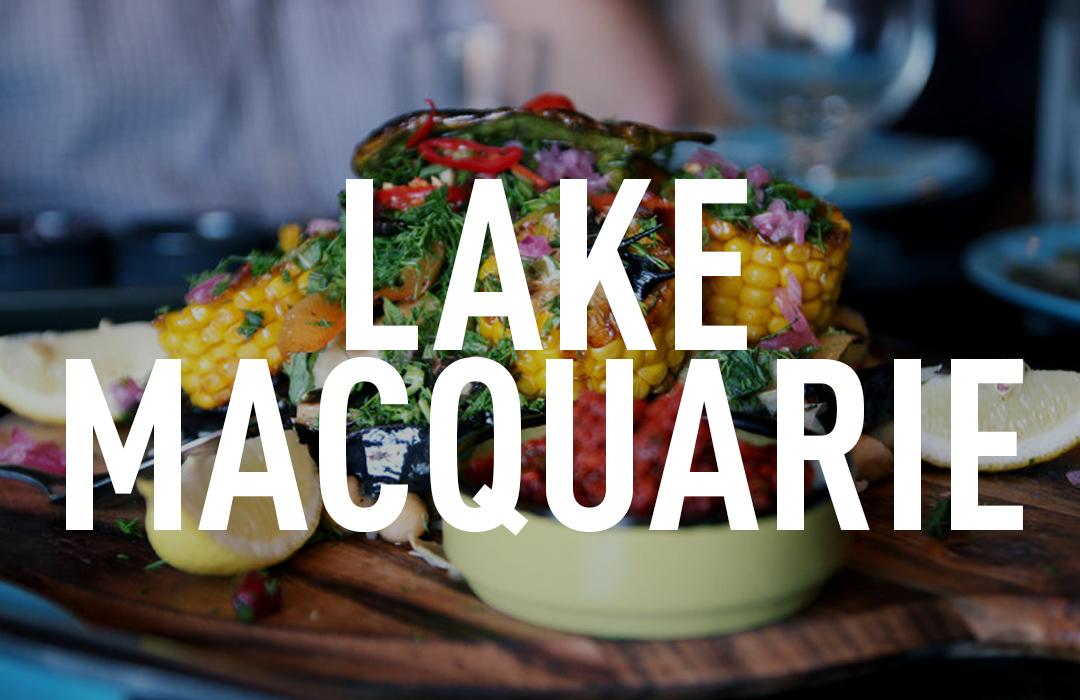 LakeMac.jpg