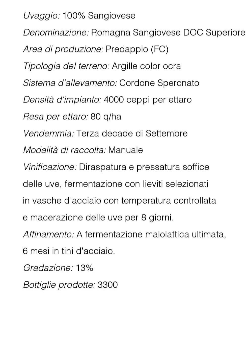 Scheda Iliano_Tavola disegno 1.jpg