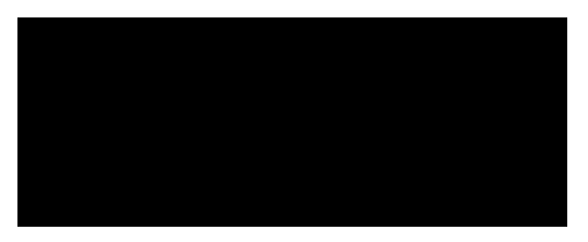 logo-Arts-Qld.png