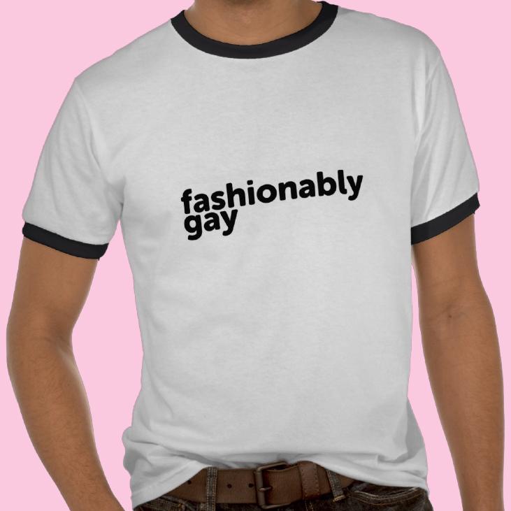 fashionably_gay.jpg