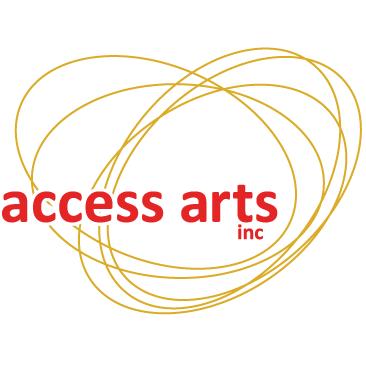 access-arts.png