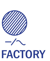 factory_about.jpg