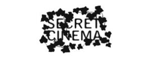 Secret Cinema.png