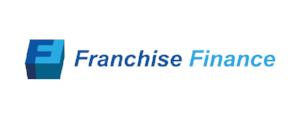 Franchise Finance.png