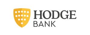 Hodge Bank.png