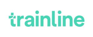 Trainline.png
