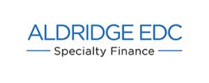 Aldridge EDC.png