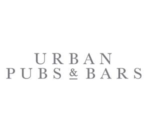 Urban Pubs & Bars.png