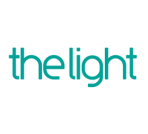 The Light Cinemas.png