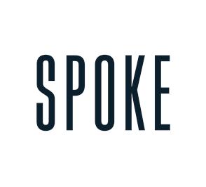 Spoke.png