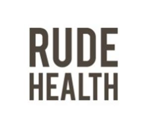 Rude Health.png