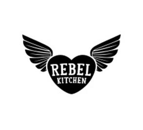 Rebel Kitchen.png