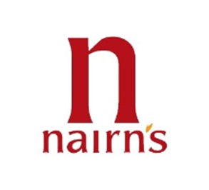 Nairn's.png