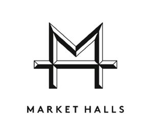 Market Halls.png