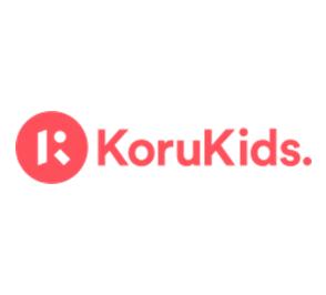 KoruKids.png