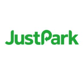 JustPark.png