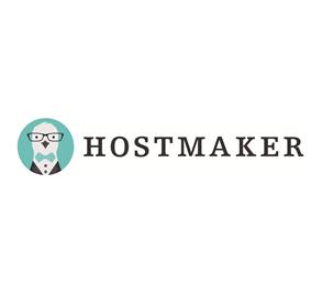 Hostmaker.png